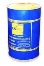 Soy Degreser and VOC free Tar Remover