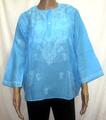 comprar el último y estilista diseñador de túnica top kurtis