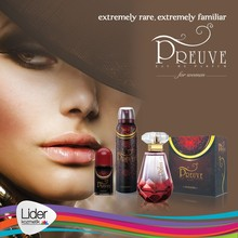 Super Collection Perfume for Women