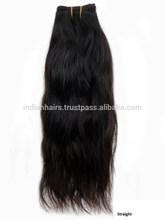 Productos para el cabello distribuidores