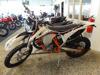 100% Original KTM 350 EXC-F SIX DAYS