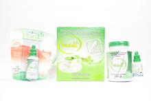 Vitaliah endulzante natural Stevia