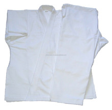 KARATE CANVAS SUITS/karate Gi/Karate Kimono Paypal accepted