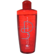 Japanese Design Maker collagen shampoo for wholesale salon hair care products