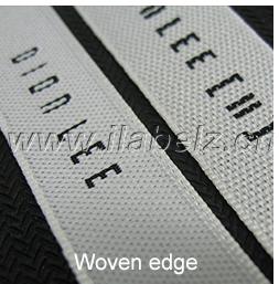 custom woven labels13.jpg