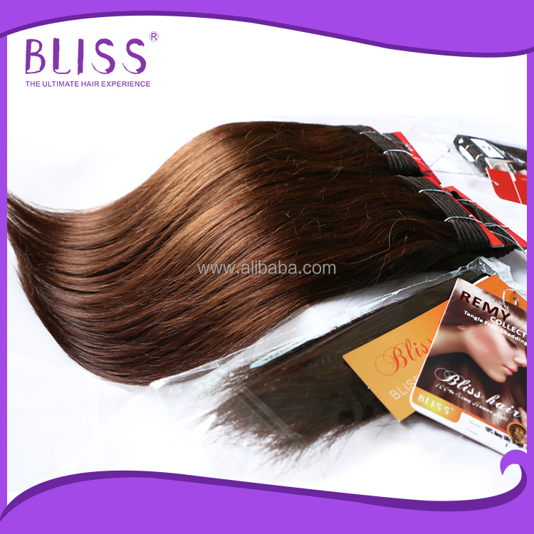 Where Can I Buy Hair Extensions In Atlanta 48