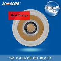 professional PVC 36w led LED Bulbs round led LED Bulbs