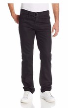 98% cotton 2% spanded jeans/highest quality maintained/low cost manufacturing base bangladesh /42 partner factories