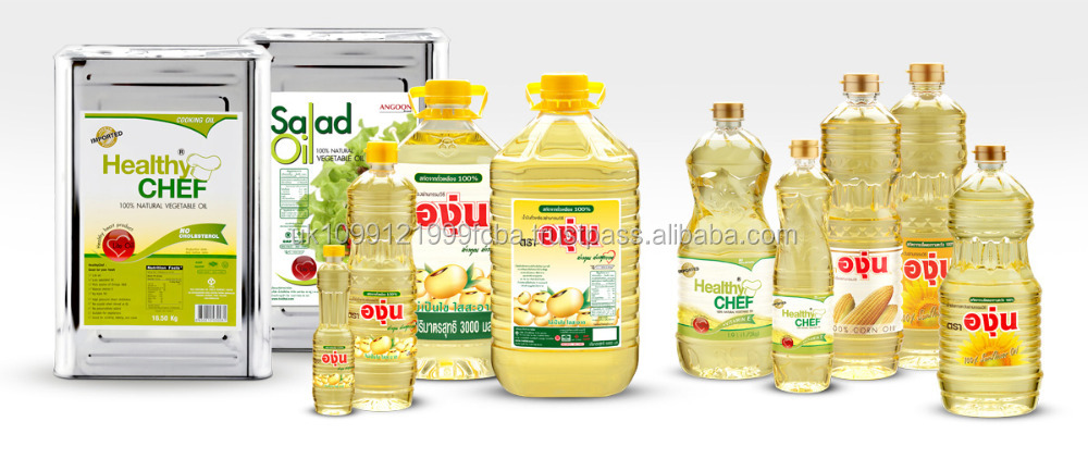 Us soy oil forexpros