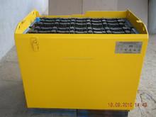 Motive Power Traction Forklift Batteries 72 VOLT / 80 VOLT