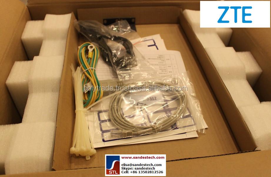 ZTE 1150-16T, 16FE RJ45, ZTE 1150-24T, 24FE RJ45 ZTE ZXR10 1150 ...