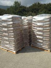 wood pellet biofuels high quality 100%