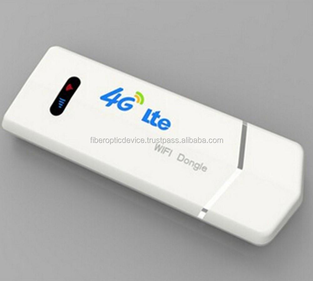 Мотив Wifi Роутер 4G
