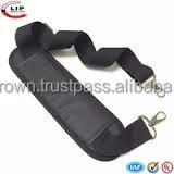 Wholesale high quality golf bag strap