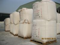 Ultra-fine Calcium Carbonate Coated from Vietnam, 98%CaCO3, competitive price