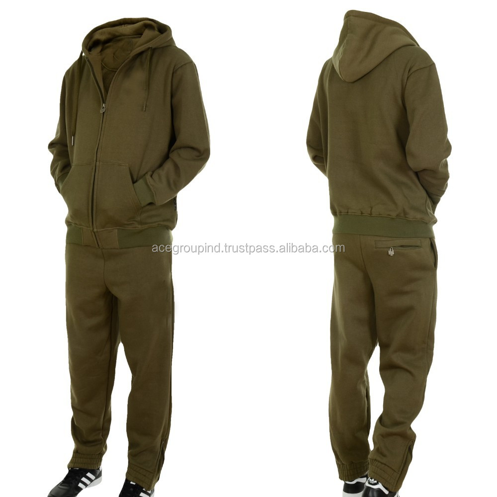Most Helpful Wholesale Mens Sweat Suits Reviews