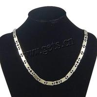 Gets.com stainless steel necklace sex toy