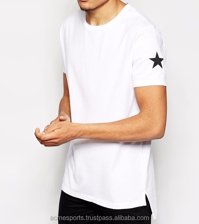 Plain t shirts with custom printing designs buy plain t for Plain t shirts to print on