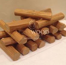 GULLIES - Sandal wood Fingers 3 Kilogram