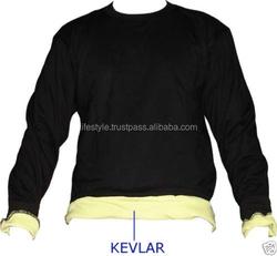 sherpa lined fleece hoodie double lined hoodies with full zipper hoodies with sherpa linin