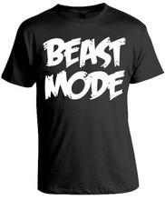 sublimation gym t-shirt wholesale,dye sublimation t-shirt printing,gym t shirt sublimation