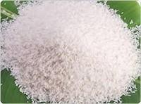 Ngoc Trai 5% Broken Long Grain Rice from Vietnam