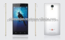 High quality Android smart phone hot selling zini z10 latest mobile low price high quality mobile