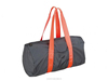 Duffle Bag Deluxe Travel Gym Sports Bag with Shoe Storage