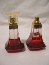 Original Fragrance Beyonce Heat Perfume by Beyonce Eau De Parfum Spray for Women