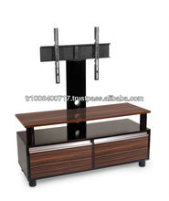 Modern Lcd Led Plasma Wooden Tv Stand Turkey