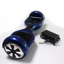 best sales buy 2 get 1free MonoRover R2 Electric Unicycle Mini Scooter Two Wheels Self Balancing