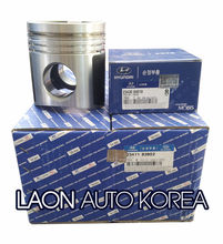 HYUNDAI / KIA CAR SPARE PARTS
