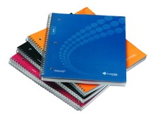 Cheap Register & Notebooks for Students | School & Office Supply Easy Sell Items Notebook Stationary