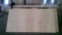 quality plywood asean region
