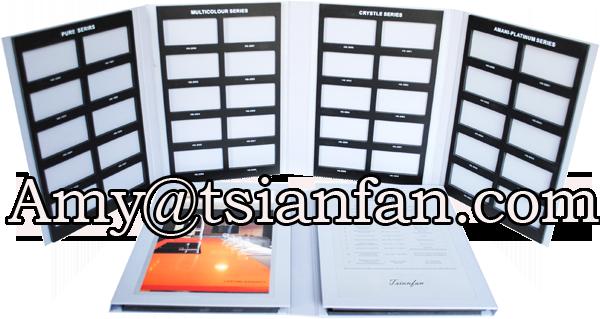 sample display book paper.png