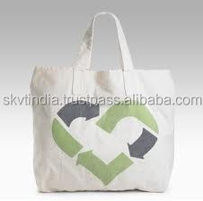 made in cotton eco ecological bags eco shopping bag