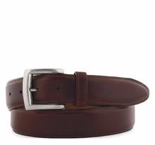 wholesale genuine leather man belt ,cowhide italy leather belt