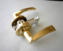 Long lasting and 100% brass made knob for bathroom cabinet ,small lot order available