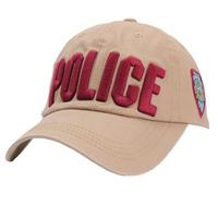 Big Sale 8 Colors Women Men Letter Print Baseball Caps Hip Hop Breathable Sun Shading Hats Cotton Adjustable Snapback Cap