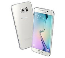 New Samsunsg Galaxi S6 edge LTE 16MP Android Phone Dropship Wholesales By DHL(Factory Unlocked) BUY 2 GET 1 FREE in box