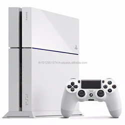 For Video Game Console PS3 - PS 4 ,Xbox 360 - Play Station Starting Games