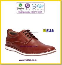 famous brand canvas shoes for women men casual shoe unisex sport casual shoes