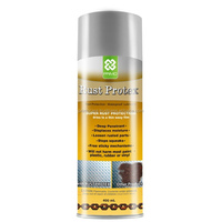 Anti Rust Protection Prevention Lubricant Spray Water Proof PRIMO RUST PROTEX