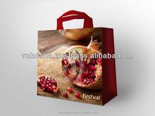 vietnam handmade bag,pet shop bag vietnam,vietnam plastic bag