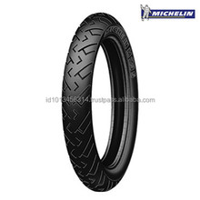 Michelin M29S Motorcycle Tire