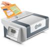 CEIA IED Detector