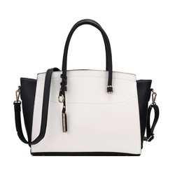 2015 New Style Patsy Women Tote Bag, Cheap office bags & Women office bags