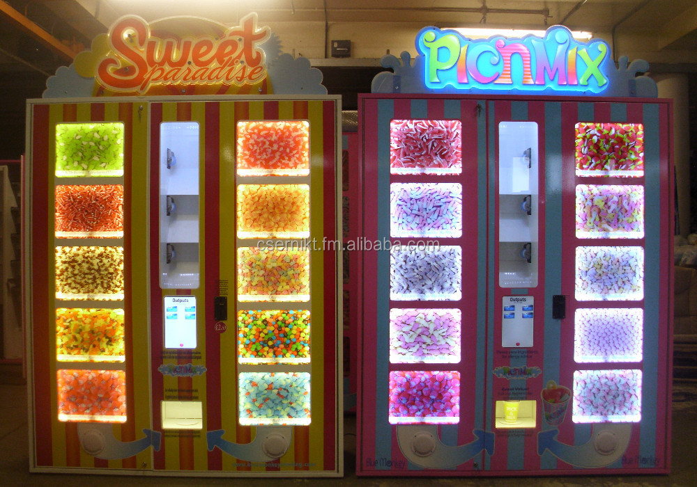 automated chocolate vending machine We review all types of coffee vending machines for offices, conference rooms and reception areas alike we tell you all you need to know before committing.