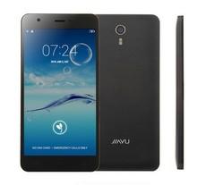 High quality Android smartphone Jiayu S3