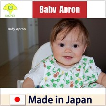 Kawaii and High quality best-selling baby wear in philippines for toddlers , Cute towels also available